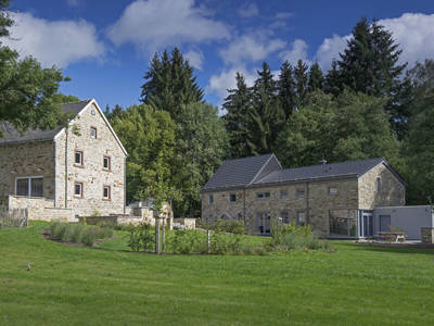 Domaine Moulin